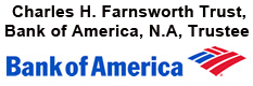 Farnsworth logo